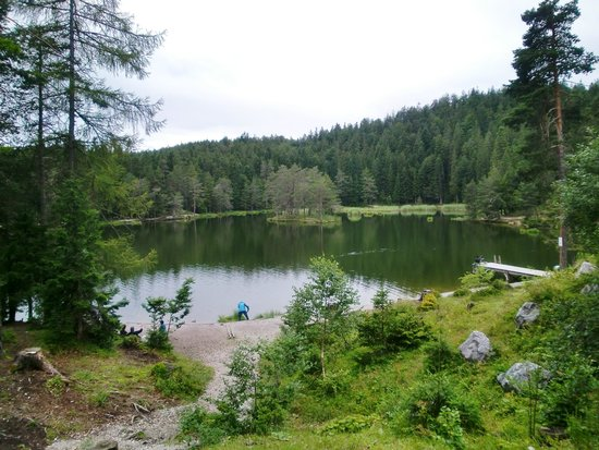 Moeserer See