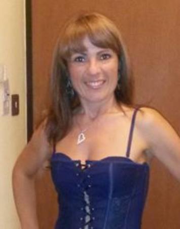 Cinzia_Diego2014