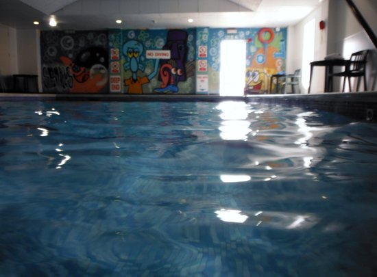 Entertainment Picture Of Grand Burstin Hotel Folkestone Tripadvisor