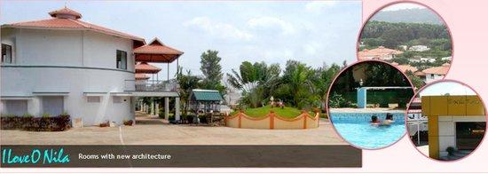 O 39 Nila Resort Yelagiri Tamil Nadu Specialty Resort Reviews Photos Rate Comparison