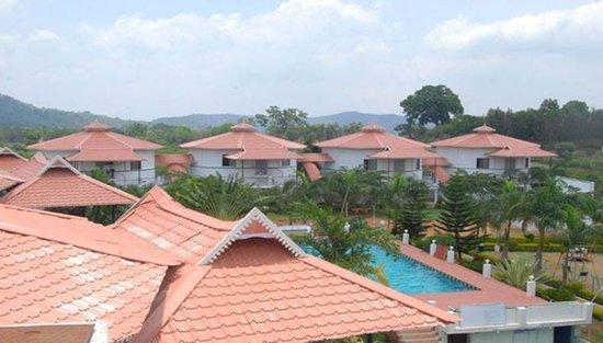 O'Nila Resort