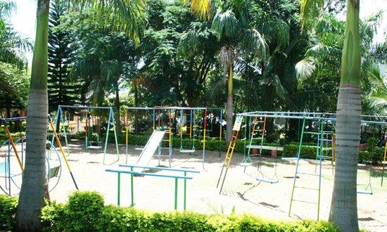O 39 Nila Resort Yelagiri Tamil Nadu Specialty Resort