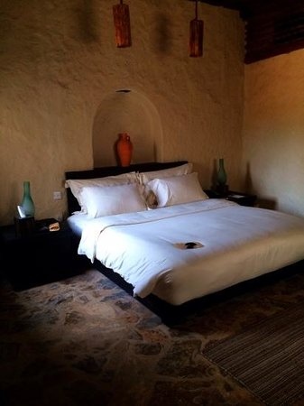 Six Senses Zighy Bay: the most comfortable sleeping experience i ever had