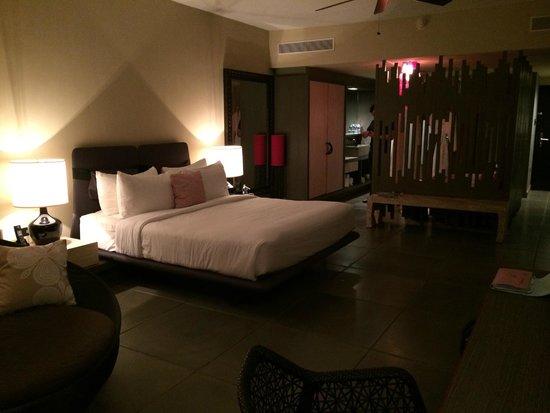 W Retreat & Spa - Vieques Island: suite