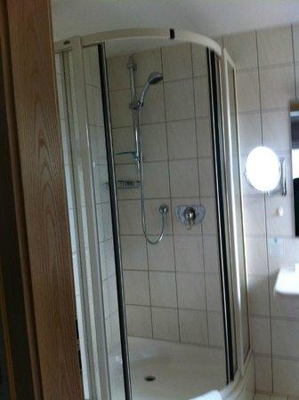 Hotel Schwarzwalder Hof Bad Bellingen