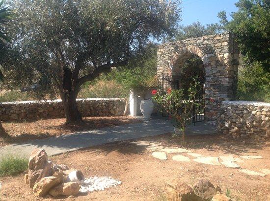 Giannakas studios : ΑΠΟ ΤΟ ΔΩΜΑΤΙΟ ΜΑΣ