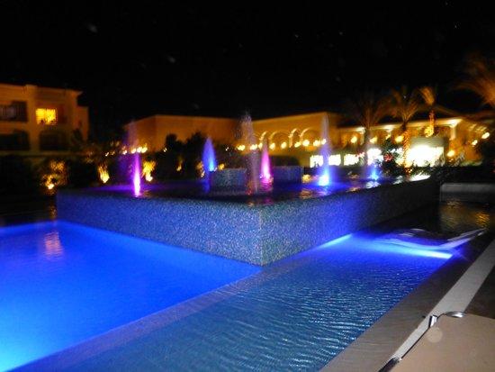 Jaz Aquamarine: pool3
