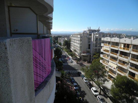 Inter2Salou : Our view