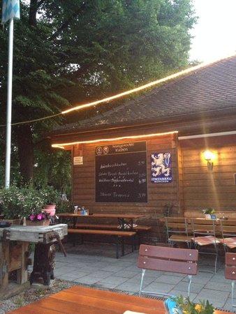 The 10 Best Restaurants Near Letomotel Muenchen Moosach