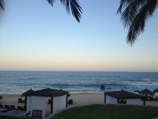 Grand Fiesta Americana Los Cabos All Inclusive Golf & Spa: views