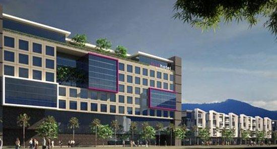 favehotel hyper square 21 2 8 updated 2019 prices hotel rh tripadvisor com