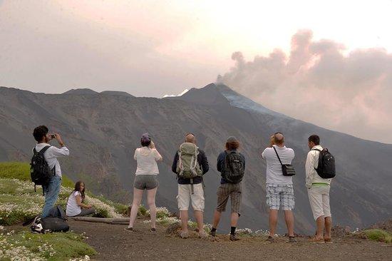 Etnatao Etna Excursions