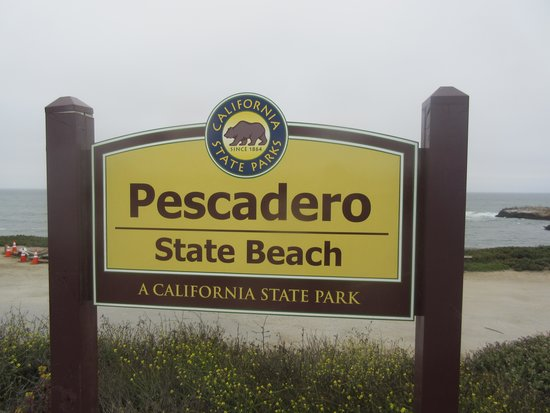 pescadero divorced singles The smoking continued i began hanging out with other kids like me again  children of divorced single moms were everywhere i began to get.