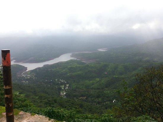 Sakha Niwas Agro Tourism: nature's beauty...