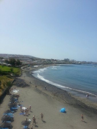 Sunwing Fanabe Beach: Holiday