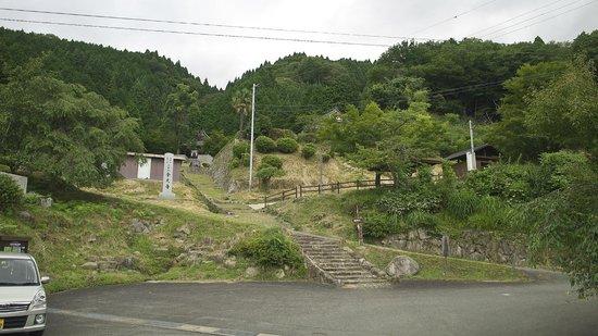 Kinkoji Temple