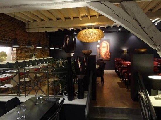 Le Thai: thai restaurant thailand thai food asia
