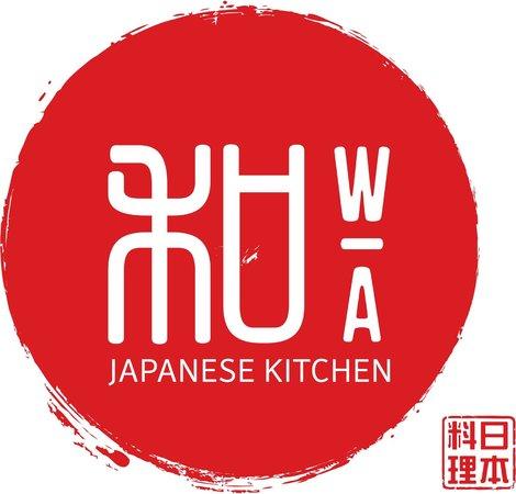 Japanese Kitchen WA: Logo2