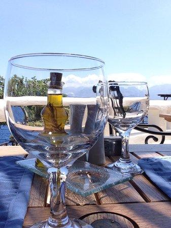 Tui Sensimar Elounda Village Resort & Spa by Aquila: Mirabello Restaurant