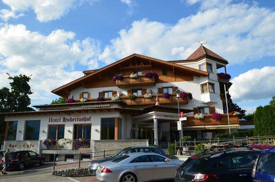 Hotel jonathan bewertungen fotos preisvergleich naz for Seehof hotel bressanone