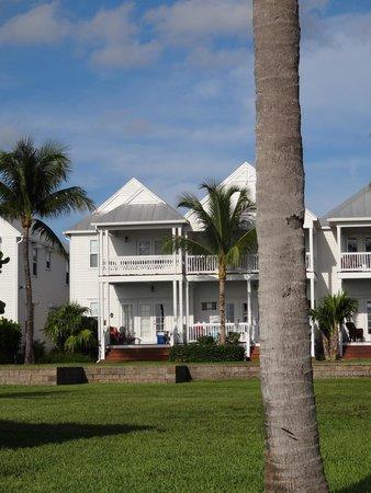 Indigo Reef Marina Homes Resort : townhouse