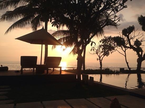 Qunci Villas Hotel: En fantastisk resort