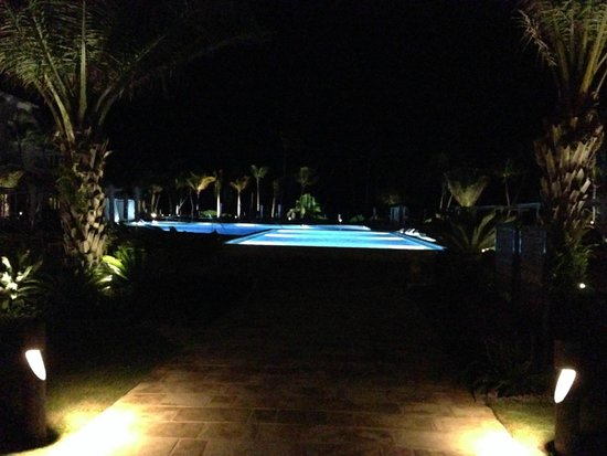 The Westin Puntacana Resort & Club: Pool