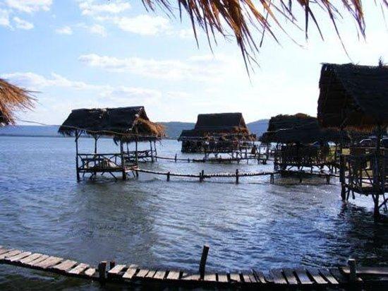 Sikhio, Thailand: thanks to 'pr8ngkiet'