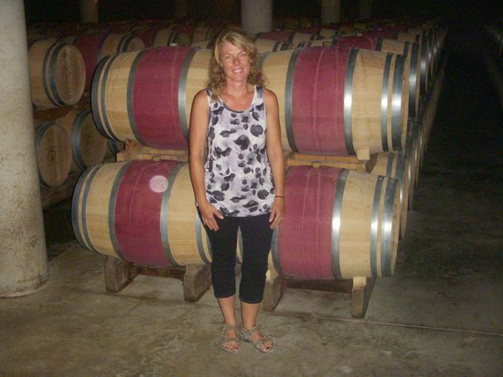 Bordeaux Wine Trails : our favorite wine collection