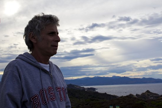 Parque Nacional del Cap de Creus: Cap de Creus