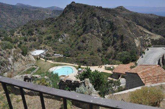 Borgo San Rocco Resort : pool
