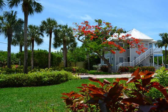 on rental sanibel leases and seasonal island cottages moraya annual properties beachfront luxury rentals bay cottage