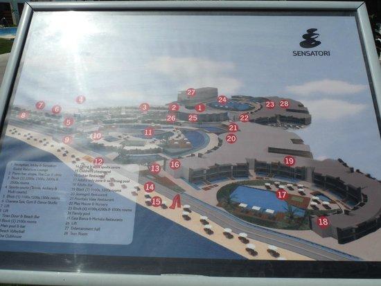 Hotels Near Sharm El Sheikh Airport