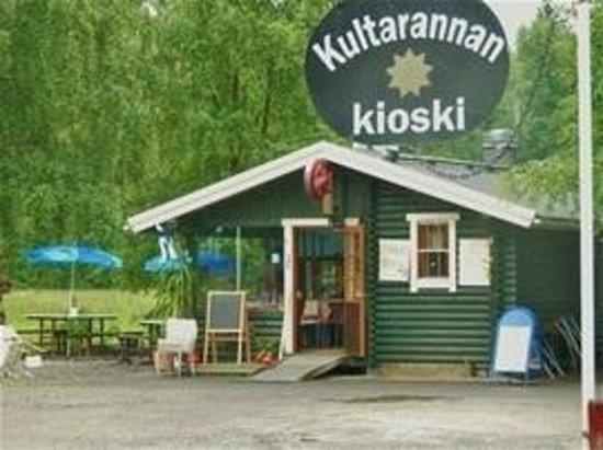 romanttinen ravintola helsingissä Harjavalta