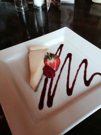 Prezzo - Wimborne: Yummy