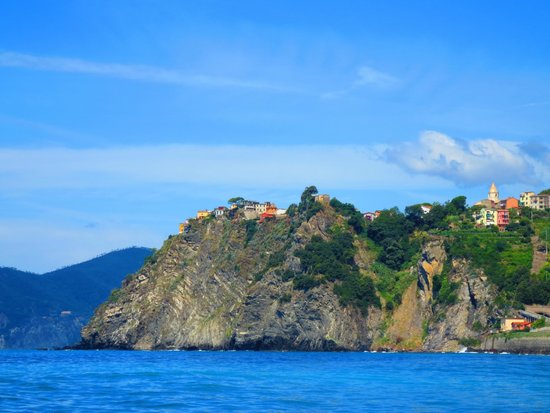 Angelo's Boat Tours : Boat Tour