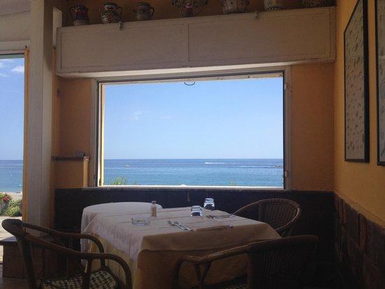 Sea Sound: finestra sul mare