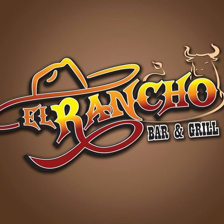 El Rancho Bar And Grill Juana Diaz Restaurant Reviews
