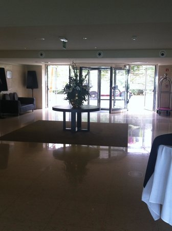 Melia Madeira Mare Resort & Spa: BeLissimo