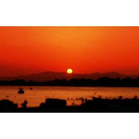 Hammamet Beach : ))