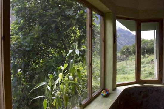 La Casa Verde- Eco Guest House: Beautiful