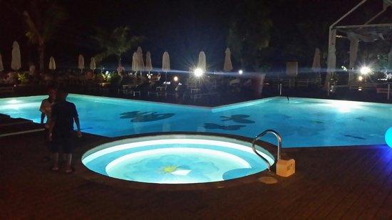 Azul Beach Resort Sensatori Jamaica by Karisma: Pool