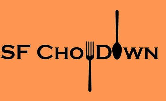 SF Chowdown Food Tours