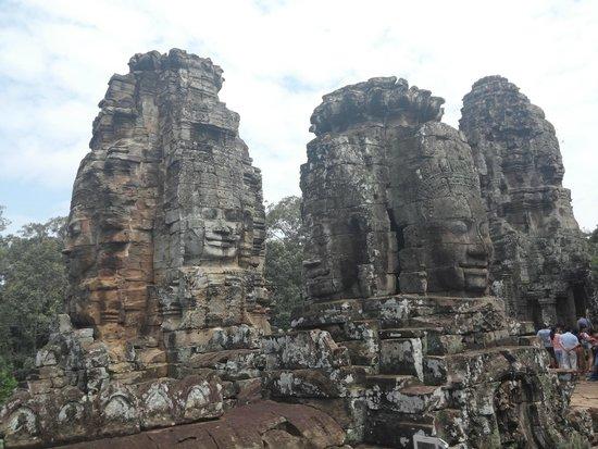 bayon temple 3