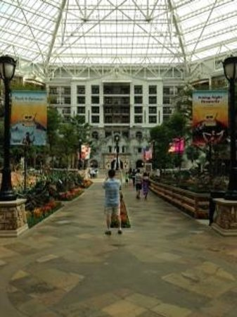 mexican food restaurant picture of gaylord texan resort. Black Bedroom Furniture Sets. Home Design Ideas