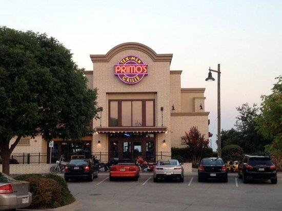 Best Mexican Restaurants In Garland Tx