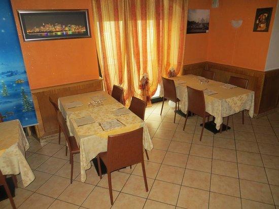 Ristorante Borgo Vico Como Menu Prices Restaurant