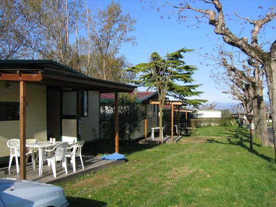 Photo of Camping Belvedere Lazise