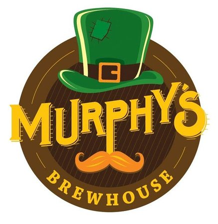 The Paul Bangalore: Murphy's Brewhouse.