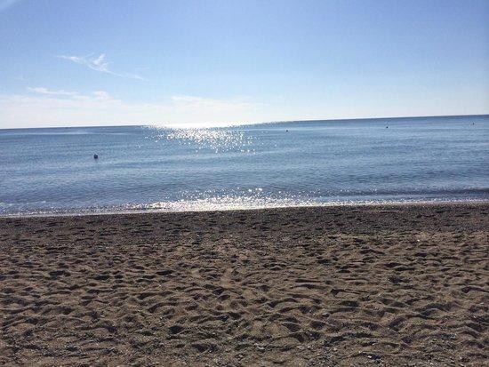 Otium Sibari Beach Resort: Per il secondo anno è stato ancora più bello rivedere l' Otium e l animazione  siamo rimasti sod